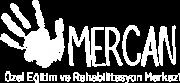 mercan-logo-type-1i-beyaz